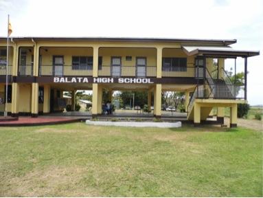 Balata1